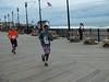 Seaside 5K 2014 2014-10-19 041