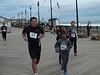 Seaside 5K 2014 2014-10-19 061