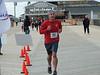 Seaside 5K 2014 2014-10-19 148
