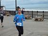 Seaside 5K 2014 2014-10-19 053