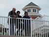 Seaside 5K 2014 2014-10-19 020