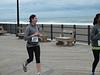 Seaside 5K 2014 2014-10-19 054