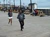 Seaside 5K 2014 2014-10-19 078