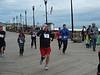 Seaside 5K 2014 2014-10-19 060