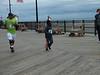 Seaside 5K 2014 2014-10-19 076