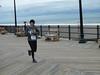Seaside 5K 2014 2014-10-19 039