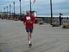 Seaside 5K 2014 2014-10-19 077
