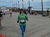 Seaside 5K 2014 2014-10-19 071