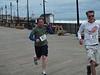 Seaside 5K 2014 2014-10-19 064