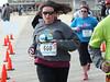 Seaside 5K 2014 2014-10-19 246