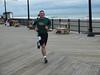 Seaside 5K 2014 2014-10-19 033