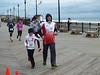 Seaside 5K 2014 2014-10-19 069