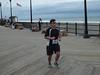 Seaside 5K 2014 2014-10-19 035