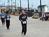 Seaside 5K 2014 2014-10-19 096