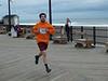 Seaside 5K 2014 2014-10-19 023