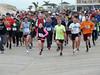 Seaside 5K 2014 2014-10-19 004