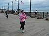 Seaside 5K 2014 2014-10-19 067