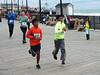 Seaside 5K 2014 2014-10-19 059