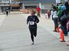 Seaside 5K 2014 2014-10-19 138