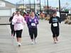 Seaside 5K 2014 2014-10-19 113