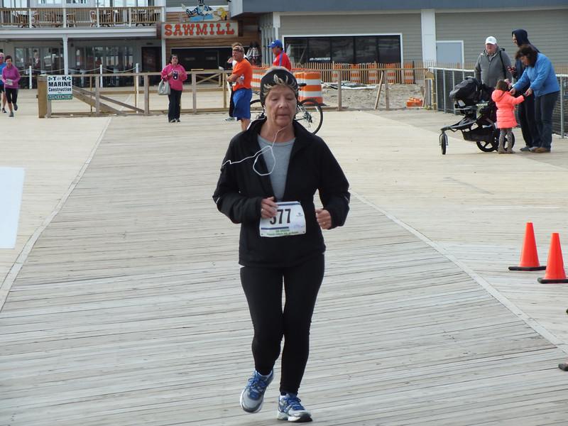 Seaside 5K 2014 2014-10-19 200