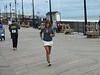 Seaside 5K 2014 2014-10-19 079