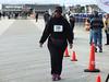 Seaside 5K 2014 2014-10-19 257