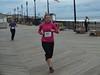 Seaside 5K 2014 2014-10-19 043
