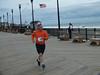 Seaside 5K 2014 2014-10-19 042