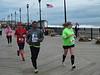 Seaside 5K 2014 2014-10-19 066