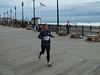 Seaside 5K 2014 2014-10-19 047