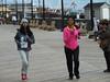 Seaside 5K 2014 2014-10-19 106