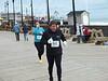 Seaside 5K 2014 2014-10-19 089