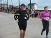Seaside 5K 2014 2014-10-19 102