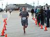 Seaside 5K 2014 2014-10-19 128