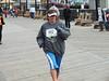 Seaside 5K 2014 2014-10-19 109