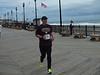 Seaside 5K 2014 2014-10-19 062