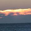 Seaside 5k 2013 2013-10-20 007