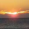 Seaside 5k 2013 2013-10-20 009