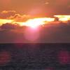 Seaside 5k 2013 2013-10-20 010