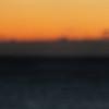 Seaside 5k 2013 2013-10-20 002