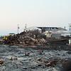 Seaside 5k 2013 2013-10-20 005