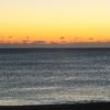 Seaside 5k 2013 2013-10-20 003