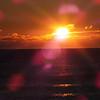 Seaside 5k 2013 2013-10-20 011