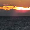 Seaside 5k 2013 2013-10-20 008
