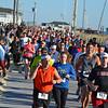 Seaside Half 2013 2013-10-19 013