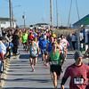 Seaside Half 2013 2013-10-19 005