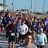 Seaside Half 2013 2013-10-19 019
