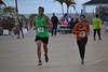 Seaside Half 2014 2014-10-18 094