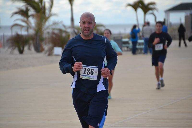 Seaside Half 2014 2014-10-18 210